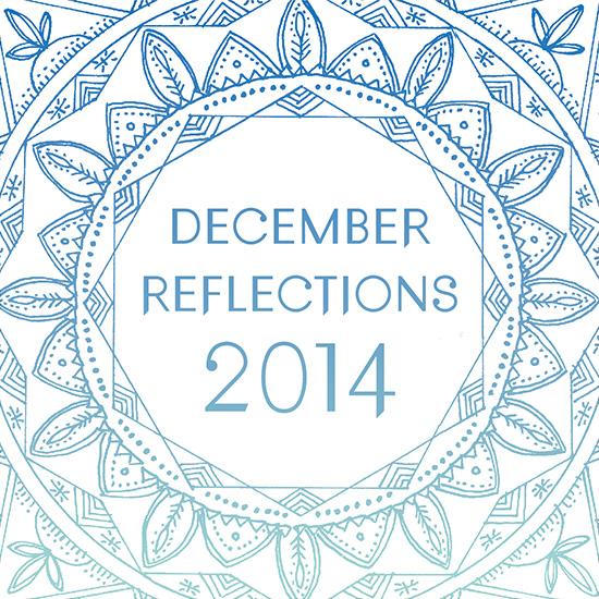 decemberreflections_colour7