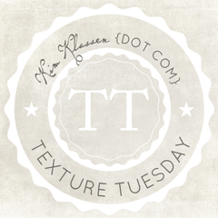 texturetuesdaybutton-240