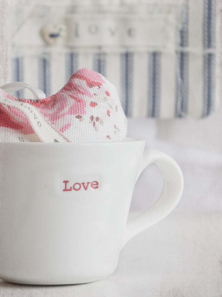 love_week27-1010565