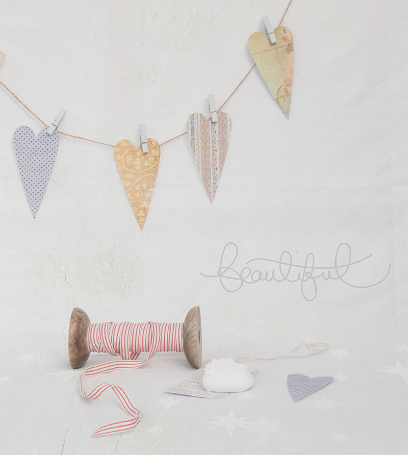candy_bunting_claires