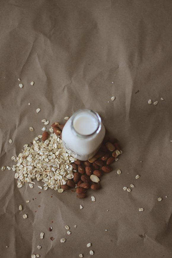overnight-oats-1