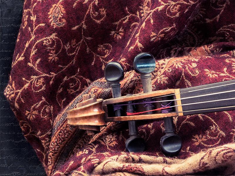 script_violin