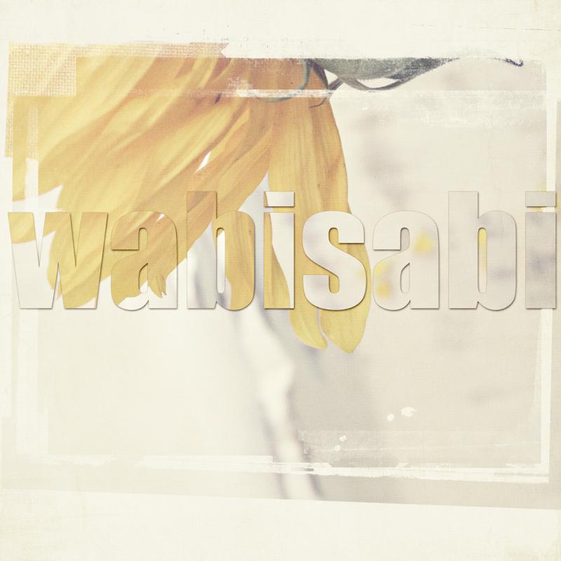 wabisabi layout-