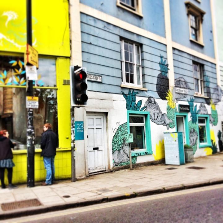 -IMG_0127bristol_streetart