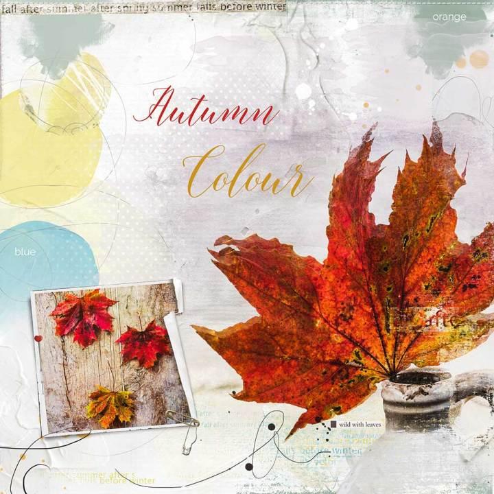 autumnhaze